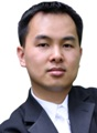 Leo T. Ly, Real Estate Agent in the Markham and the Greater Toronto Area (GTA)