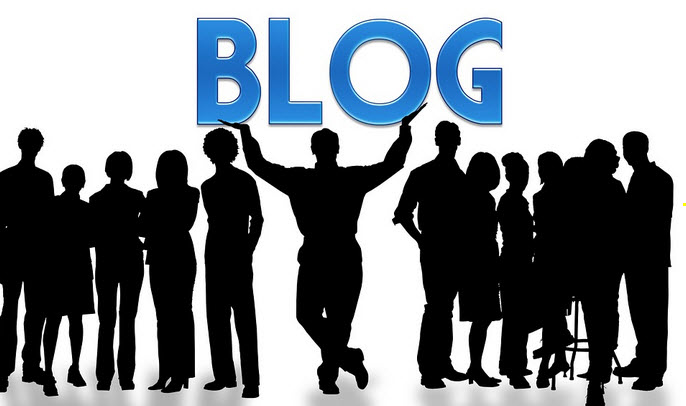 10 Passionate Canadian Personal Finance Bloggers To Follow